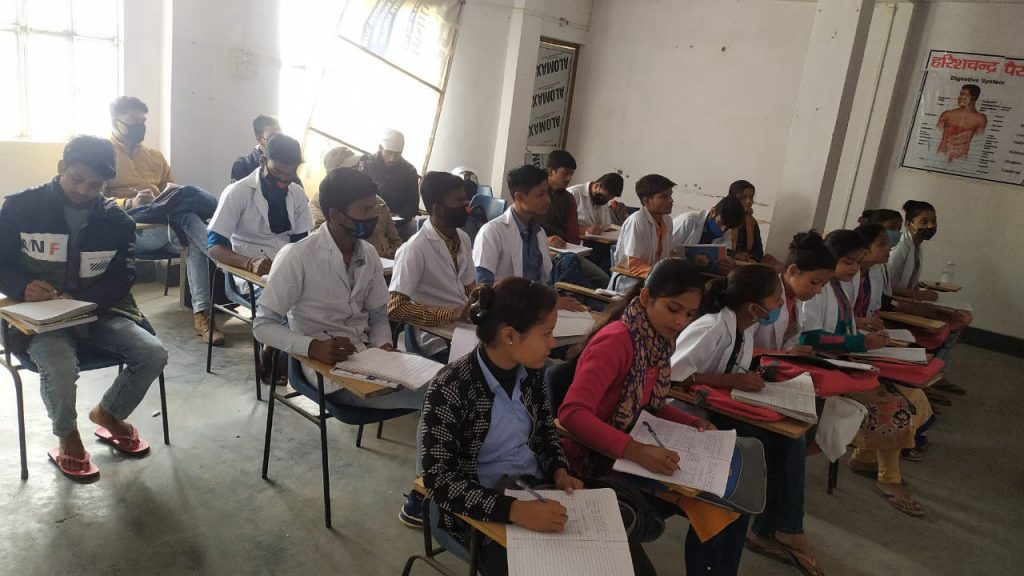 hc-paramedical-college-inside-view
